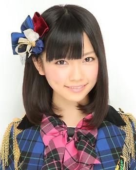 simazaki1.jpg
